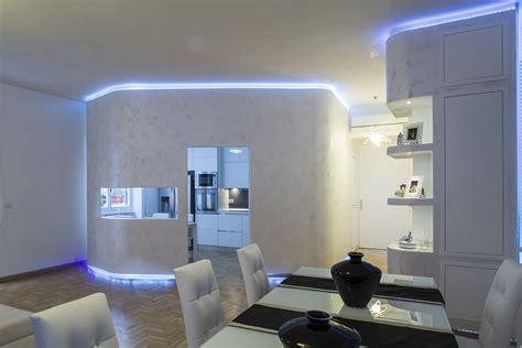 illuminazione soffitto basso soffitto alto o basso ispirazione di design interni