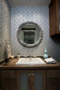 mid century modern bathrooms design beautiful bathroom designs that are simply