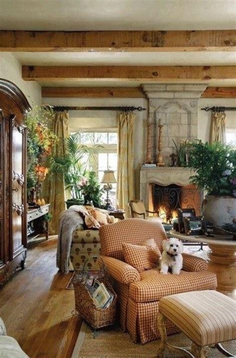 refined provence living room design ideas interior god