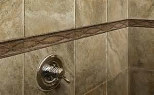 decorative trim accents for tile western carpet