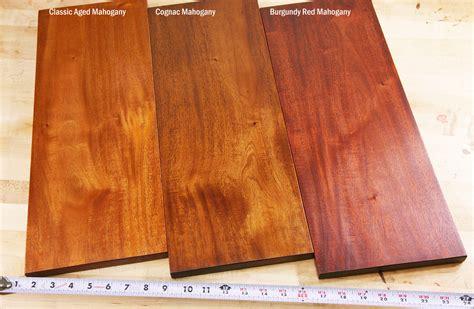 woodworking finishing wood finishing