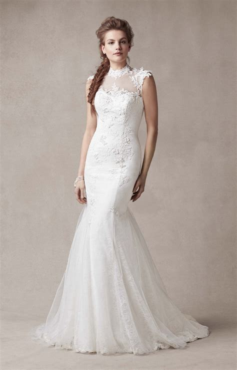 Brautkleider Neuheiten by New Sweet Wedding Dresses David S Bridal Wedding