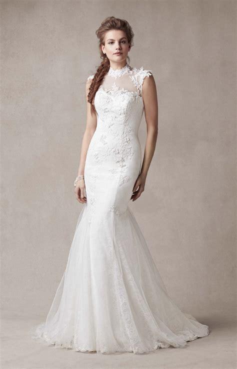brautkleider neuheiten new sweet wedding dresses david s bridal wedding