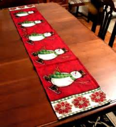table runner decoration ideas table runner home furniture ideas