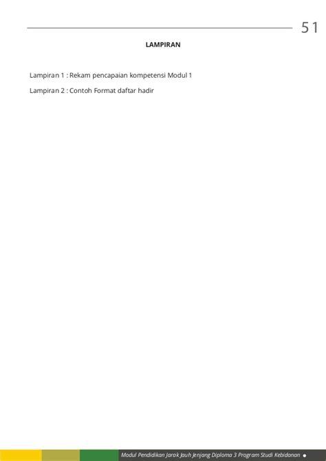 Buku Keterilan Dasar Praktik Klinik Untuk Kebidanan m5 panduan 1 pembelajaran praktik klinik kdk ii