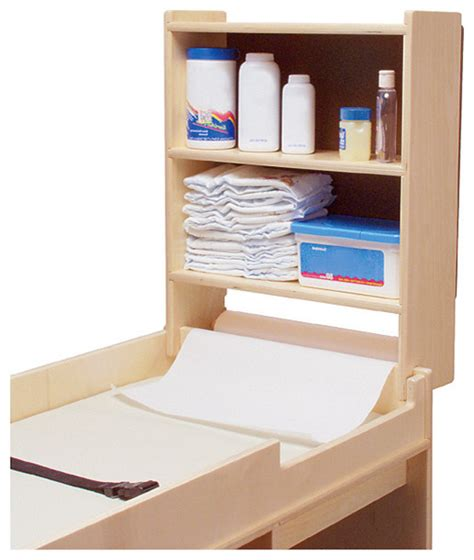 Changing Table Paper Rolls Steffywood Home Office Changing Table Paper Roll Holder Cabinet Contemporary Changing Table