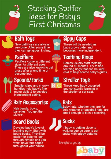 best 25 babies first christmas ideas on pinterest 1st