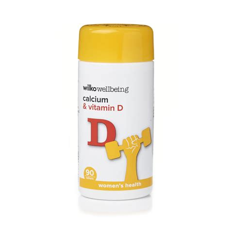 vitamin d supplements uk vitamins supplements wilkocom furniture