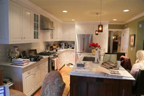 best white paint for walls best white paint color for walls and trim the decorologist