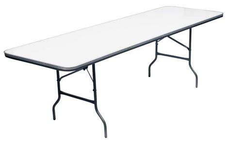 mobiliario para banquetes mobiliario para banquetes promobili