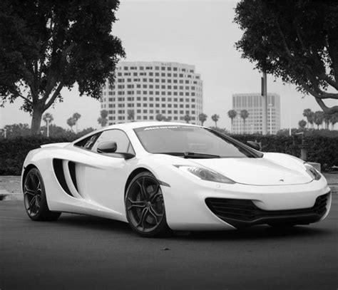 94 Best Images About Mcclaren - 94 best mclaren mp4 12c images on mp4 12c