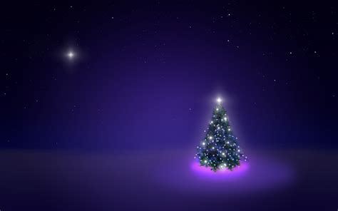 images of christmas night christmas night by adni18 on deviantart