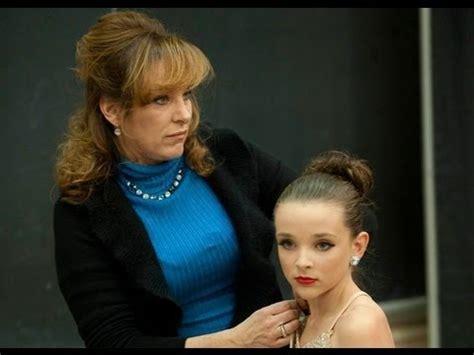 dance moms season 2 episode 1 full episode daily motion dance moms season 2 episode 4 no one likes a bully