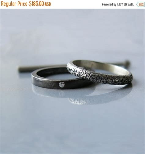 Wedding Ring Alternatives by 20 Sale Modern Ring Engagement Ring