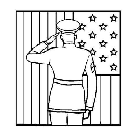 awesome coloring pages for veterans day 2015 happy