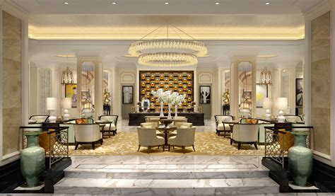 image gallery hong kong luxury the langham hong kong confirms its luxury status after