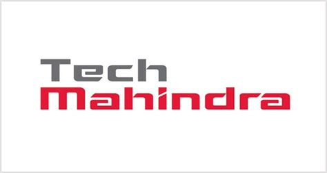recruitment drive for tech mahindra company in hyderabad