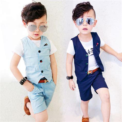 Supplier Baju Outwear Blazer Hq popular boys waistcoat suits buy cheap boys waistcoat