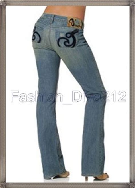 denim house jeans 98 house of dereon bootcut light denim jeans 28 new boot cut jean
