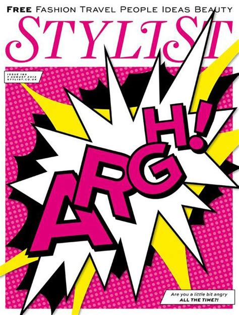 magazine layout reference 123 best lettering images on pinterest graphics charts