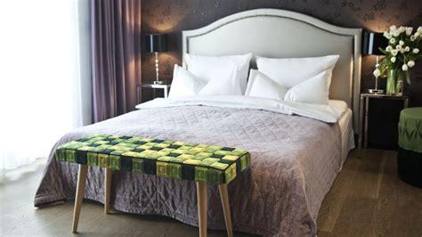 muebles rom nticos cabeceros rom 225 nticos calidez en el dormitorio westwing