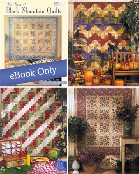 161 best images about quilts in my books judy martin on six buck ebooks all october this week bestsellers