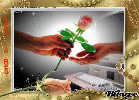 un fiore per te un fiore per te picture 125747926 blingee