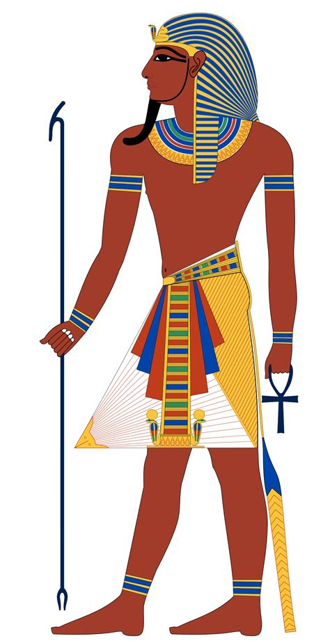 design art egypt egypt clipart clipart best