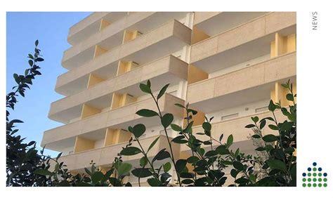 appartamenti nuovi a roma info affitti e appartamenti in vendita a roma