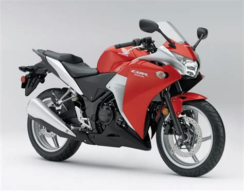 cbr bike photo and price honda cbr 250 price motorcycle pictures