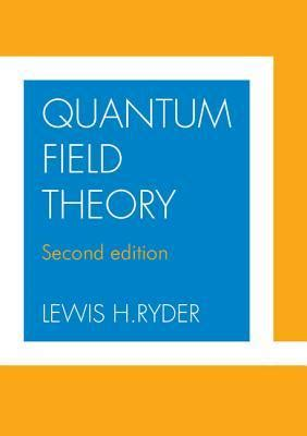 best reference book for quantum mechanics the best books to learn about quantum physics book scrolling