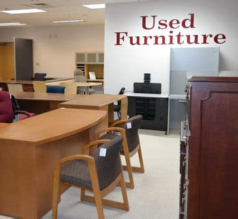 buying used furniture buying used furniture great things you should buy used