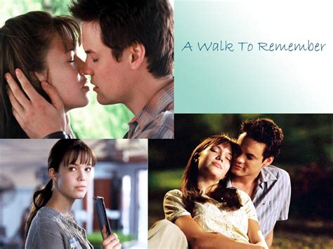 a walk to remember 301 moved permanently