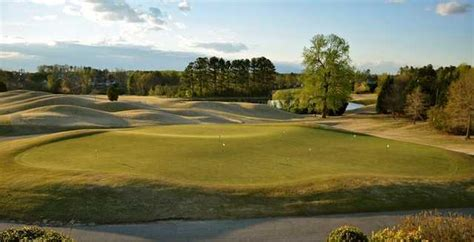 comptoir g礬n礬ral river ridge golf club in raleigh carolina usa