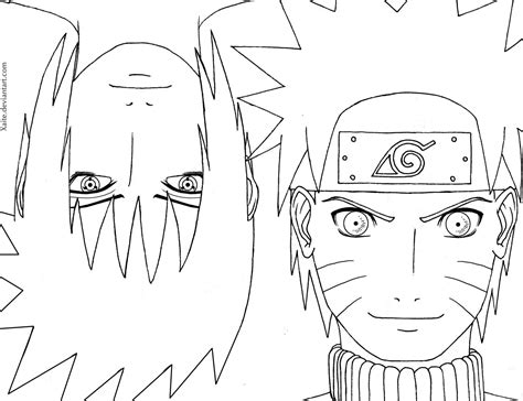 Shippuden Coloring Pages To Print by Shippuuden Coloring Pages Coloring Home
