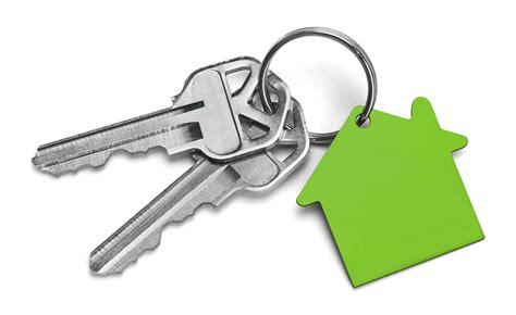house keys 2 keys to accepting god s grace spirit body song