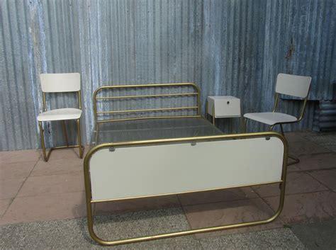 retro bunk beds retro bunk beds smartstuff smartstuff bellamy vintage