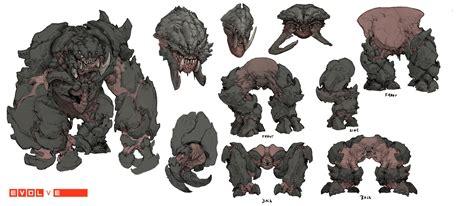 Ordinal Animal Character 02 stephen oakley