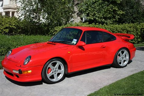 ruf porsche 993 get last automotive article 2015 lincoln mkc makes its