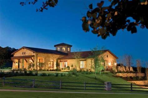 texas ranch houses steiner ranch austin tx schools homes lake travis