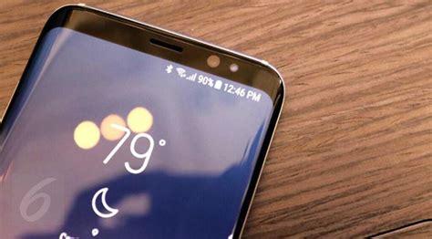 Harga Samsung S8 Di Luar Negeri 5 negara asal vendor smartphone terkemuka dunia tekno