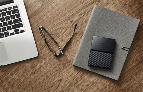 Harddisk Macbook Review Of Top 5 Best External Drives For Mac In 2017