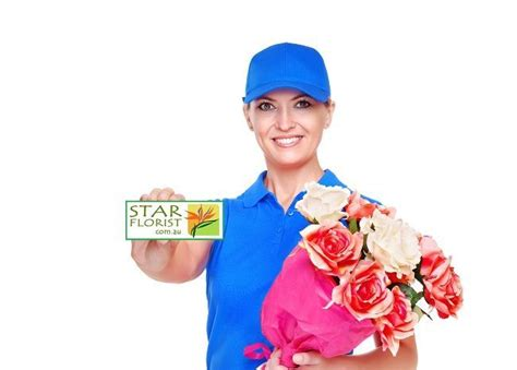 Flower Delivery Service by Flower Delivery Service Melbourne Inventive Collections