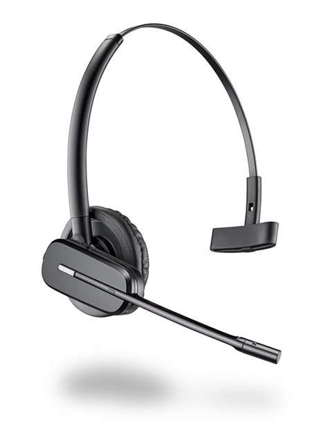 best wireless office headset best headsets for business office phone 2017 headsetplus
