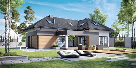 home koncept 15 visualform