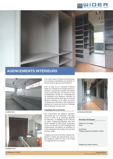 wider sa galerie armoire et dressing wider sa armoire et dressing