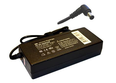 Adaptor Tv Sony sony bravia kdl 40r480b compatible lcd led tv power supply ac adapter ebay