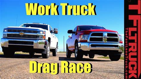sunday 5 u2013 drag trucks u0026 6 4l hemi spied in spied 2018 ram 1500 mule 2015 jeep