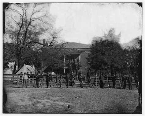 the battle within the ghosts of redrise house books civil war photos 39 haunting from america s