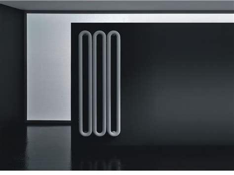 radiatori da arredo prezzi radiatori d arredo non termosifoni radiatori